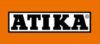 Atika_Logo