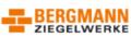 BergmannZiegelwerke_Logo