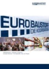 EUROBAUSTOFF_DieKooperation