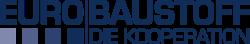 Eurobaustoff_Logo