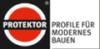 Protektorwerk_Logo