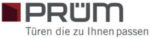 Pruem_Logo_pos_CMYK.indd