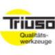 Triuso_Logo