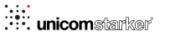 unicom-starker_Logo