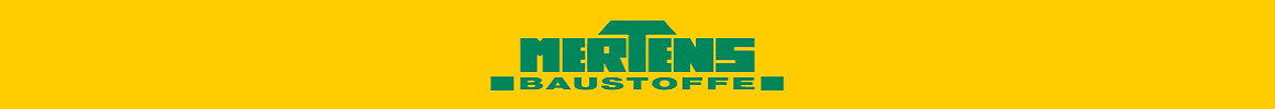 Mertens Bausstoffe Unna Logo